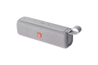 Ego Ii Bluetooth Speaker IPX6 Waterproof
