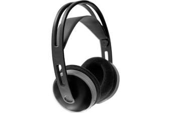 SPARE HEADPHONE TO SUIT WDH11 Wintal 2.4Ghz headphone