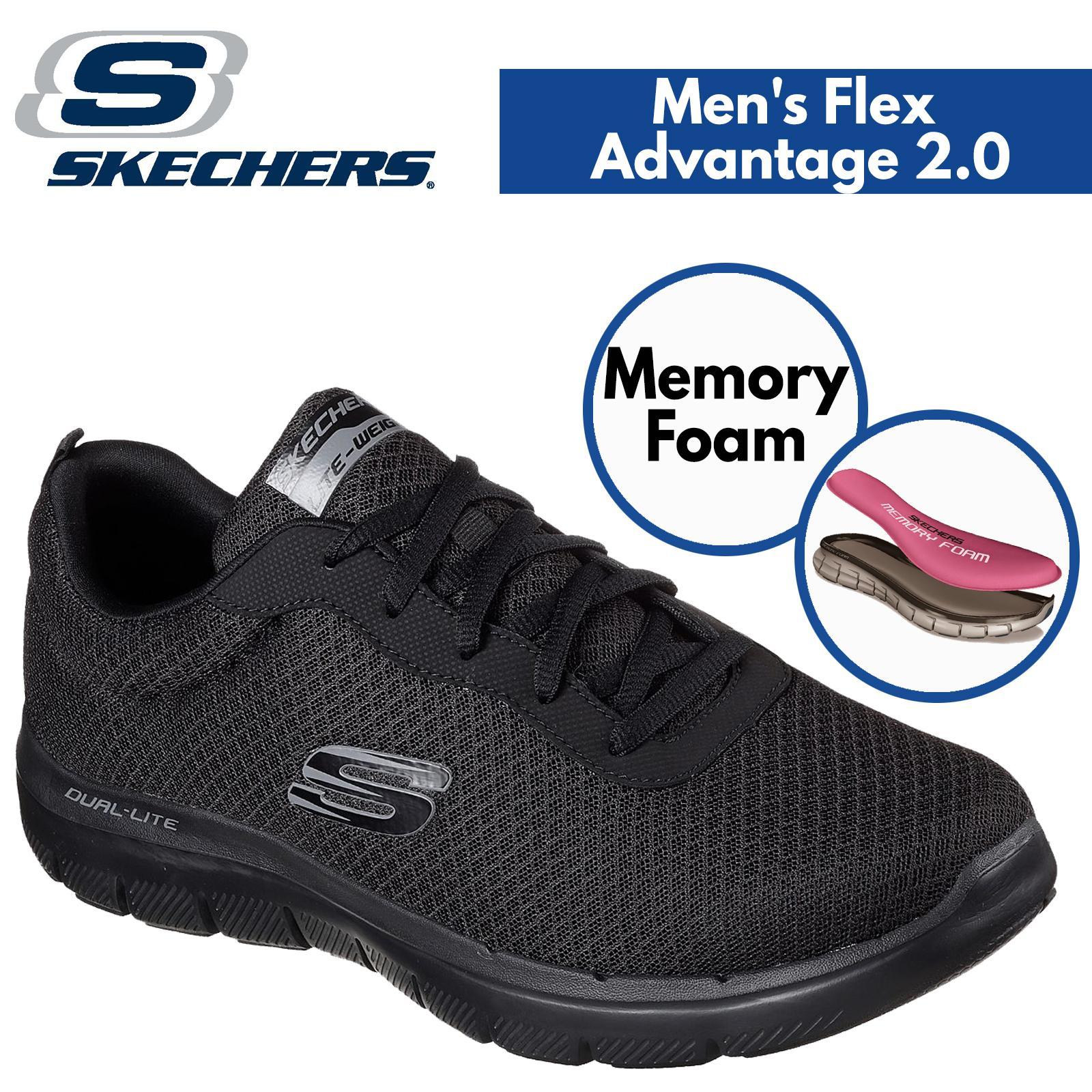 Footwear » Athletic Shoes