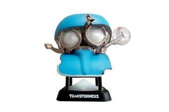 Transformers Sqweeks Mini Bluetooth Speaker Official Licensed Haut-Parleur The Last Knight