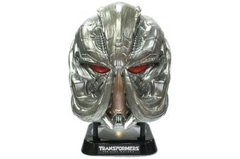 Transformers Megatron Mini Bluetooth Speaker Official Licensed Haut-Parleur The Last Knight