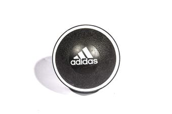 Adidas Massage Ball Gym Fitness Recovery Pressure Sport