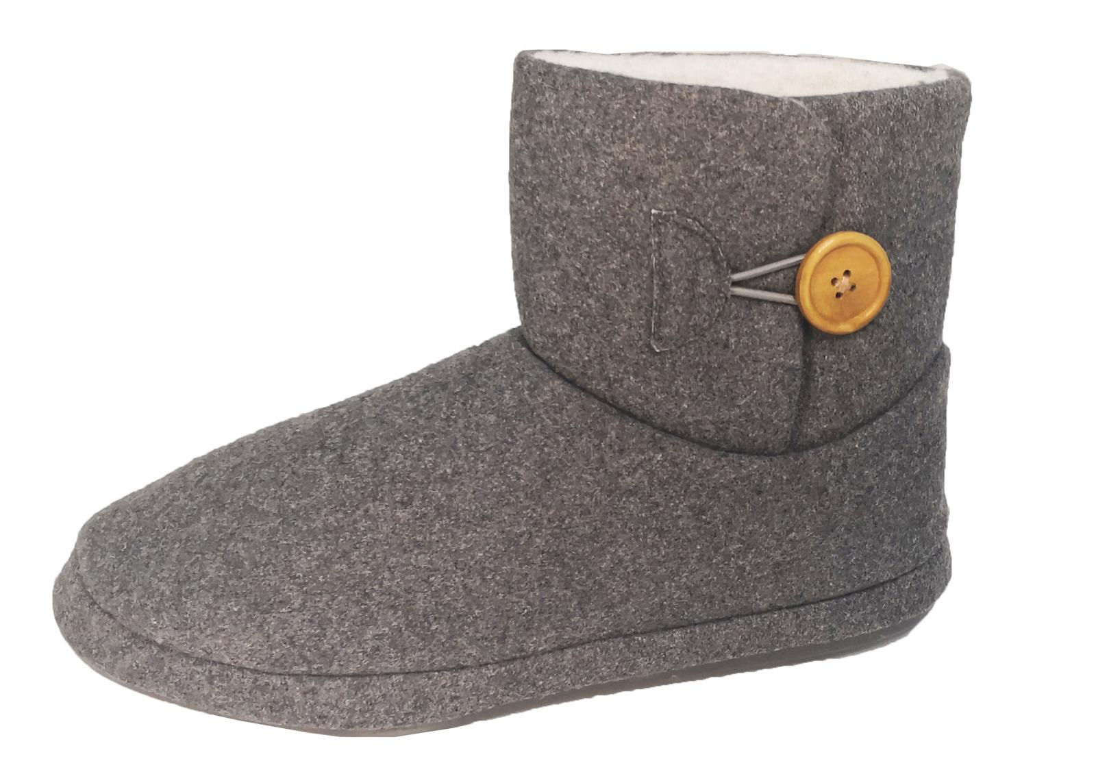 Archline Orthotic Ugg Boots Slippers