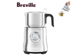 Breville Milk Cafe Frother