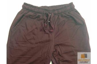 Ladies Womens Girls Skinny TRACK PANTS Slim Cuff Gym Plain Sport Tracksuit Pant