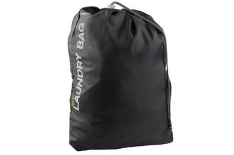 Laundry Bag Washing PackTravel Drawstring Bag Gym Garment Care