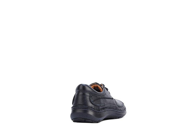 black cap toe shoes Clothing Shoes Accessories Find Bally products online at