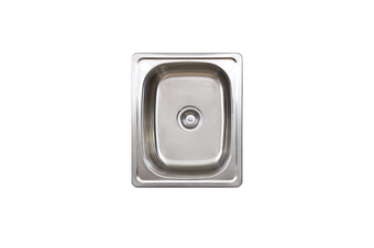 Seima Acero 006 Laundry Sink Two Taphole 191586