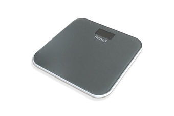 Fienza Digital Bathroom Scales SCALE