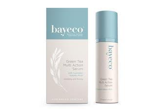 Bayeco Green Tea Multi Action Serum 30ml