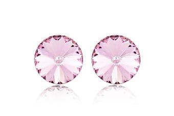 Krystal Dream Earrings Embellished with Swarovski crystals