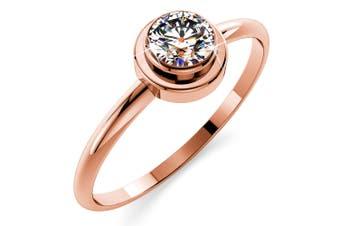 To Be Cherished Rosemount Ring