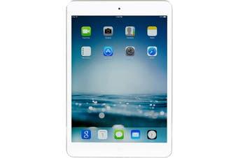 Apple iPad Mini 2 32GB Wifi + Cellular White (Good Grade)