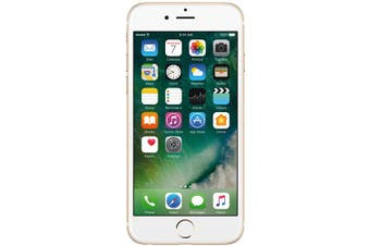 Apple iPhone 6 Plus 64GB Gold (Good Grade)