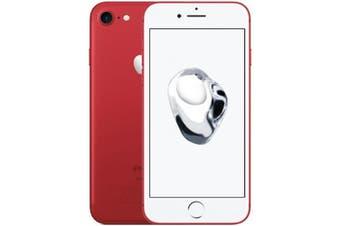 Apple iPhone 7 128GB Red (100% Genuine, GOOD GRADE)