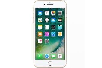 Apple iPhone 7 Plus 128GB Gold (Good Grade)