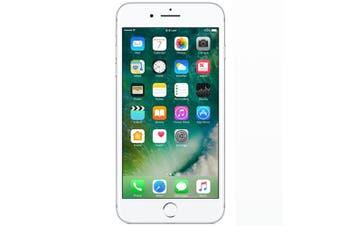 Apple iPhone 7 Plus 128GB Silver (Good Grade)