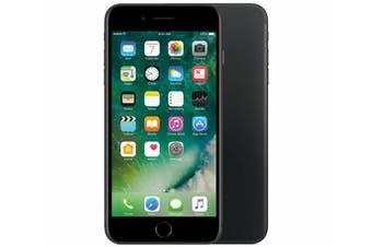 Apple iPhone 7 Plus 32GB Black (Good Grade)