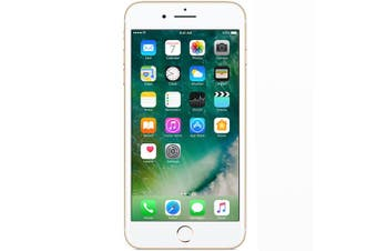 As New Apple iPhone 7 Plus 32GB Silver