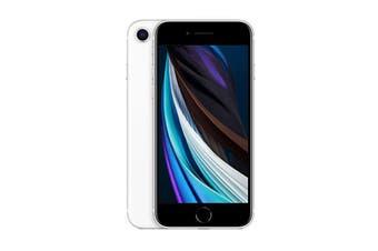 Brand New Apple iPhone SE 2020 4G LTE (3GB RAM, 64GB, White)