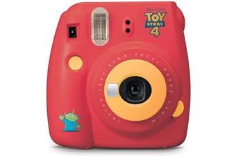 Brand New FujiFilm Instax Mini 9 Toy Story 4