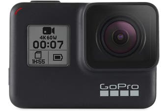 Brand New GoPro HERO7 Black