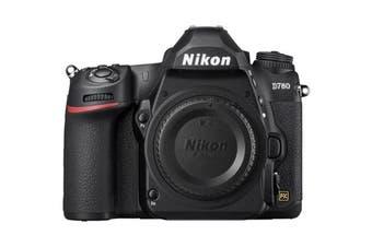 Brand New Nikon D780