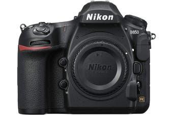 Brand New Nikon D850