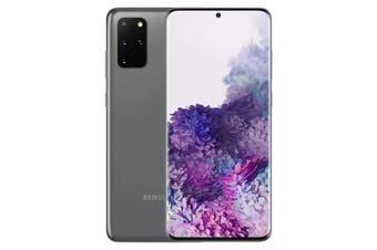 Brand New Samsung Galaxy S20 Dual SIM 5G (12GB RAM, 128GB, Cosmic Grey)