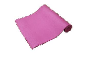 Yoga Mat - 173cm x 61cm x 8mm