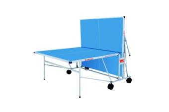 Buffalo Sunny Outdoor Table Tennis Table