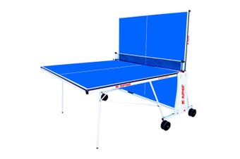 Buffalo Power 8000 Table Tennis Table
