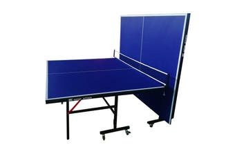 Buffalo Sports Attack Table Tennis Table