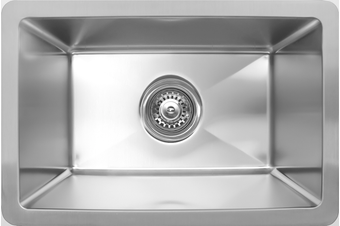 300x450x250 Single Butler Bowl Sink