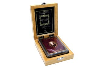 Composers Playing Cards Beethoven Edition Luxury Wooden Boxset No. 16