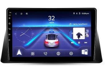 "9"" Android 8.1 Honda Crosstour 1 2009-2015 w CAM GPS Bluetooth Car Player Navigation Radio Stereo DVD Head Unit In Dash Plus OEM Fascia - 2015 / Right Hand Drive"