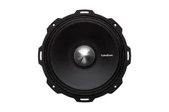 "Fine Tuned Audio Rockford Fosgate PPS4-6 4-ohm 6.5"" Mid-Range Speaker (Each)"