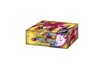 Dragon Ball Super Gift Box 02