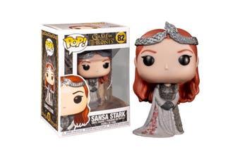 POP Game of Thrones Sansa Stark #82