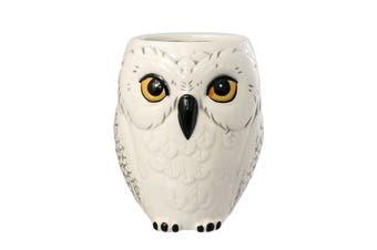 Harry Potter Hedwig 3D Mug