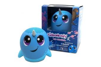 My Audio Pet Splash Narmony the Narwhal