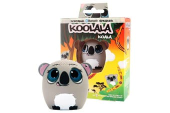 My Audio Pet - Koolala Koala