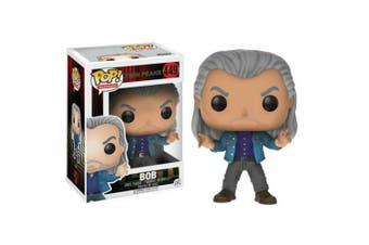 POP Twin Peaks Bob