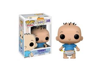 POP Rugrats Tommy