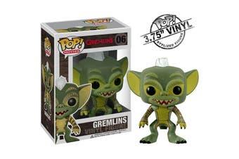 POP Gremlins
