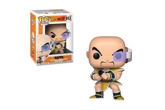 POP Dragon Ball Z Nappa