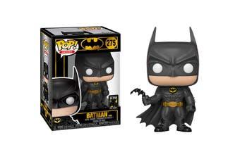 POP Batman 1989 #275