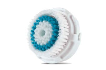 Replacement Deep Pore Brush Heads for Clarisonic Products