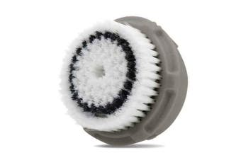 Replacement Normal Brush Heads for Clarisonic Products