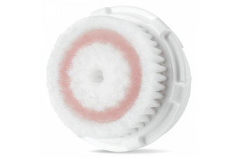 Replacement Radiance Brush Heads for Clarisonic Products